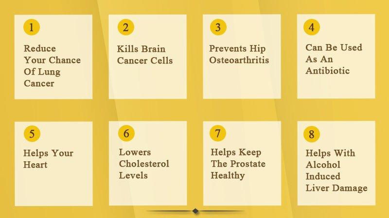 1-8-health benefits of garlic