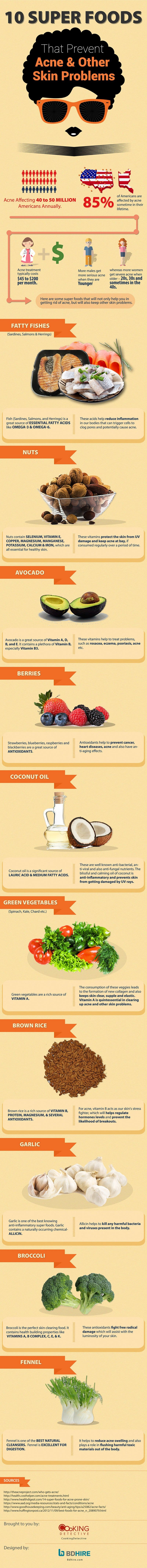 10-Super-Foods-that-Prevent-Acne-&-Other-Skin-Problems