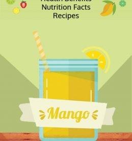 mango-juice-health benefits
