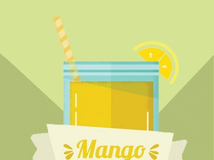 mango-juice-health benefits
