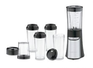 Best Single Serve Blender Cuisinart CPB-300
