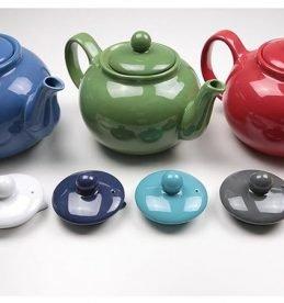 5 best tea pot reviews