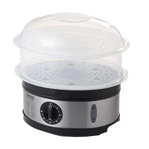 Aroma Housewares 5 Quart Vegetable Steamer