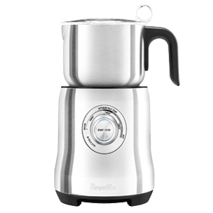 Breville Milk Cafe Milk Frother