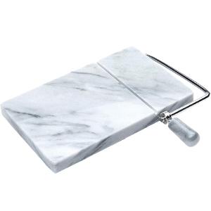 Fox Run Premium Marble Cheese Slicer