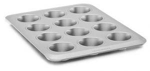KitchenAid KB6NSO12MF Classic Nonstick Regular Sized Bakeware