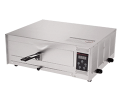 Wisco 425C-001 Digital Pizza Oven For Home
