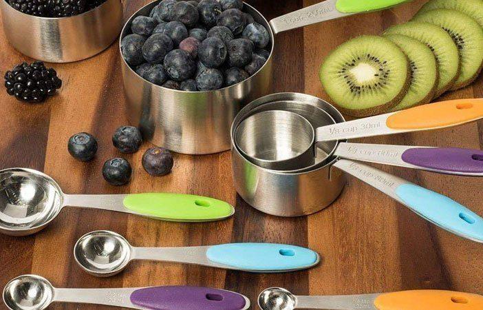 Best Measuring Spoons