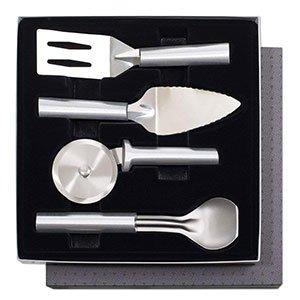 Rada Cutlery Ultimate Utensil