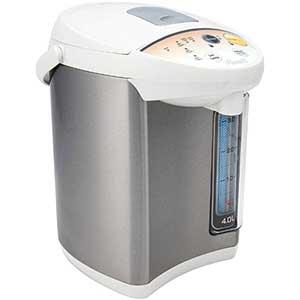 Rosewill 4 liter Dual Dispense Electric Hot Water Dispenser