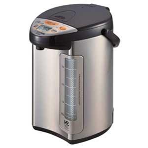 Zojirushi America Corporation Hot Water Dispenser