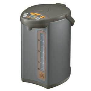 Zojirushi Micom 4L Hot Water Dispenser
