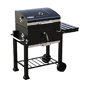 Kingsford 24 Inches Charcoal Grill
