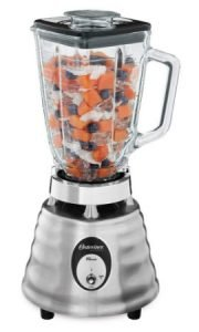 2-speed Beehive Oster Blender