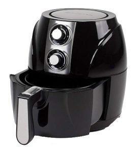 Avalon Bay Air Fryer