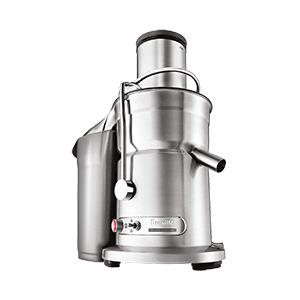 Breville 800JEXL Commercial Juicer