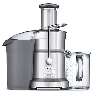 Breville BJE820XL Commercial Juicer