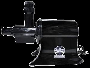 Champion Commercial Juicer G5-PG710