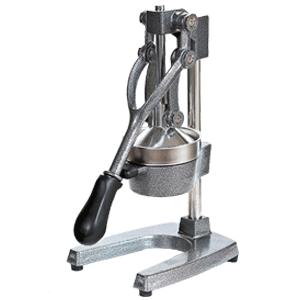 Commercial Juice Press Citrus Juicer