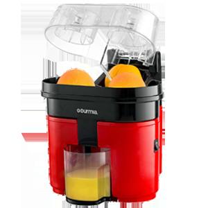 Gourmia GCJ200 Electric Citrus Juicer Machine