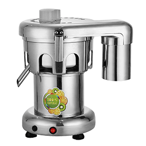 OrangeA Heavy Duty Commercial Juicer