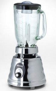 Oster 2-Speed 500-Watt Beehive Blender