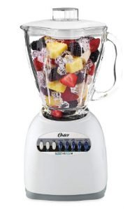 Oster 6647 10-speed Blender