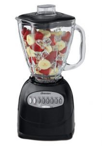 Oster 6684 12-speed Blender