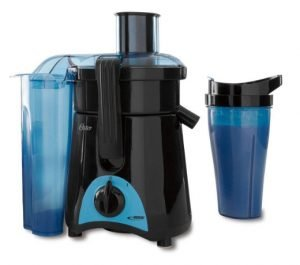 Oster Blend 2 Go Juice Extractor and Personal Blender