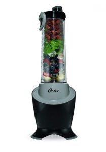 Oster MyBlend Pro Series Personal Blender