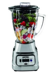 Oster Oster Pure Blend 300 Personal Blender