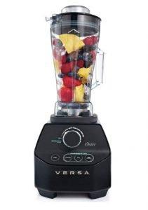 Oster Versa 1400-Watt Professional Blender