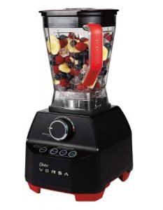 Oster Versa Performance Blender