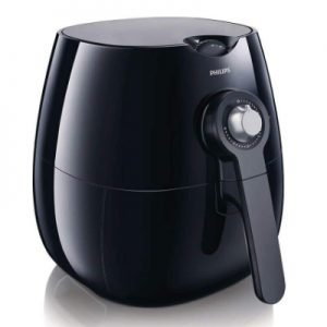 Philips HD9220 Air fryer