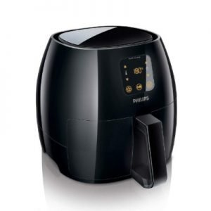 Philips XL Digital Air Fryer