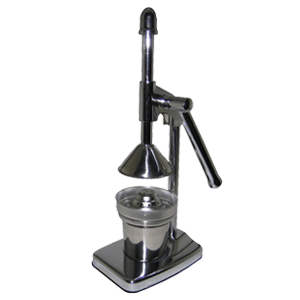 Royal Manufacturers Citrus Press Juicer