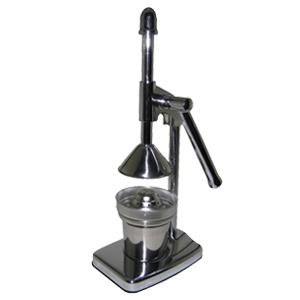 Royal Manufacturers Citrus Press Juicer