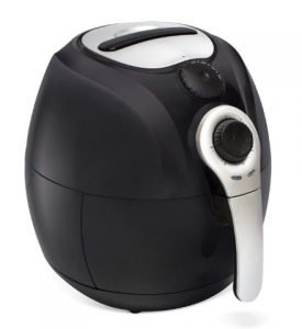 Simple Chef Air Fryer