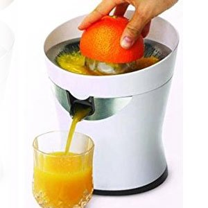 Tribest Citrus Juicer CS-1000