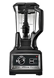 Ninja Ultima 1500 Watt Professional Blender
