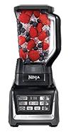 Nutri Ninja Mega Kitchen System 1200w Blender