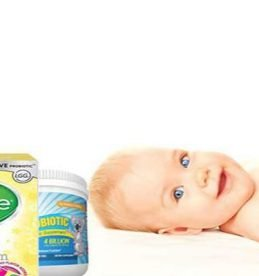 baby food formula