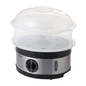 Aroma Housewares 5 Quart Food Steamer