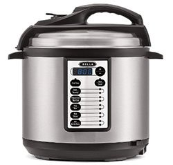 Bella Multi Function Electric Cooker