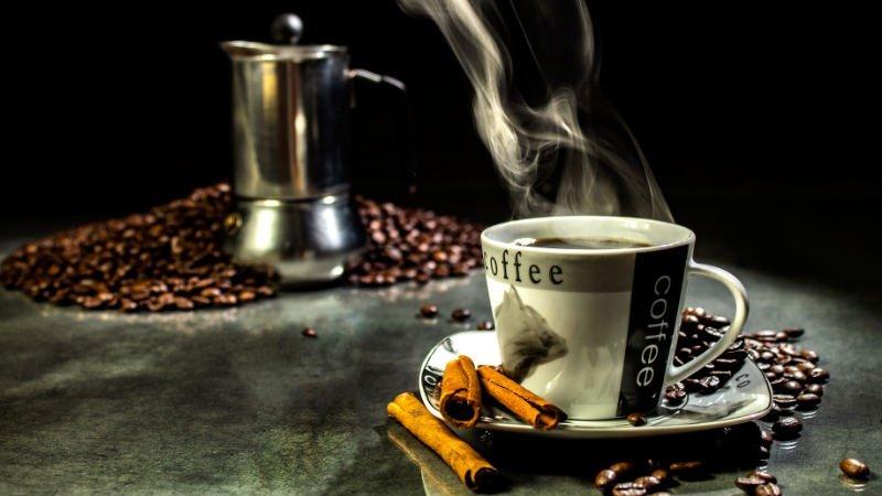 Best Coffee For Espresso Machine
