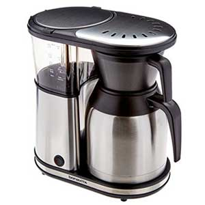 Bonavita 8 Cup Carafe Coffee Brewer