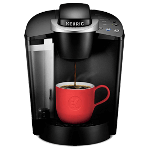 Keurig K55 Single Coffee Maker