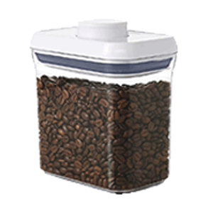 OXO Good Grips POP Coffee Storage Container