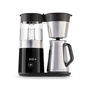 OXO On Barista Brain Coffee Maker