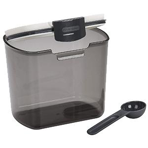 Progressive Coffee Storage Container